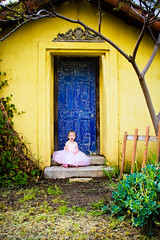 Ava 3yr-9294 (christopherallisonphotography) Tags: family flowers portrait love kids canon garden children fun spring child sandiego nursery naturallight 7d amore sprintime christopherallisonphotography