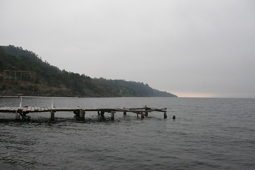20100409027