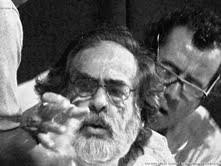 Hugo Medina - Rey Lear