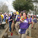 Jefferson-Playground-Build-Jefferson-Louisiana-020