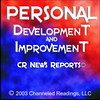 The Nostradamus of the NEWS - CR News Reports 1- of 14 topics: Personal Development & Improvement (CRNewsReports) Tags: health relationships wealth nostradamus career newsbeforeithappens betterdecisions newspredictions crnewsreports channeledreadings personaldevelopmentimprovement insightandcommentary andhumannature