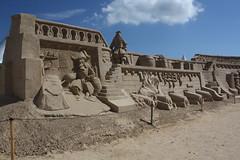 IMG_4417.JPG (RiChArD_66) Tags: neddesitz rgen sandskulpturenneddesitzrügensandskulpturen