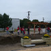 Universal-Academy-Playground-Build-Dallas-Texas-024