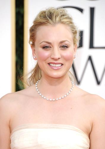 Elsa Pataky Golden Globes 2011.jpg