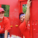 Redemption-Community-Development-Corporation-Playground-Build-Houston-Texas-002