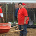 Frank-McLoughlin-Co-Op-Homes-Playground-Build-Brampton-Ontario-063