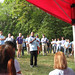 Forestdale-Inc-Playground-Build-Forest-Hills-New-York-055