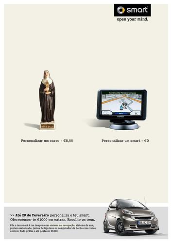 Religious Style