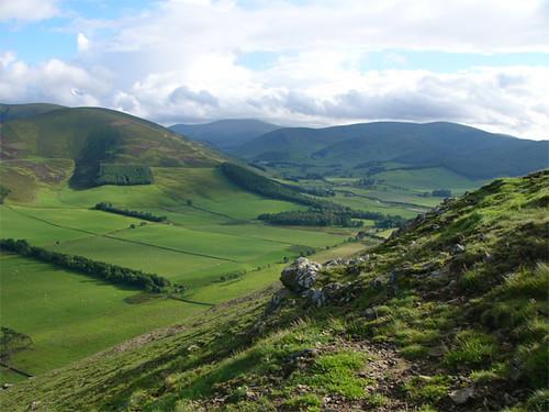 Scotland-(68)