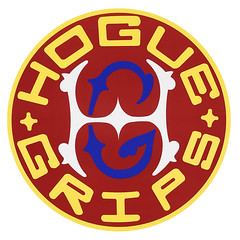 hogue_grips_color_300dpi_2.4x2.4