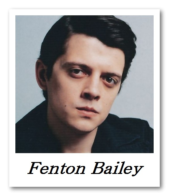 EXILES_Fenton Bailey5024(MEN'S CLUB603_2011_05)
