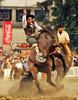 En La Rural del Prado... (Eduardo Amorim) Tags: horses horse southamerica caballo uruguay cheval caballos cavalos prado montevideo pferde cavalli cavallo cavalo gauchos pferd hest hevonen chevaux gaucho 馬 américadosul montevidéu häst uruguai gaúcho 말 amériquedusud лошадь gaúchos 马 sudamérica suramérica américadelsur סוס südamerika jineteada حصان άλογο americadelsud gineteada ม้า americameridionale semanacriolla semanacriolladelprado eduardoamorim iayayam yamaiay semanacriolladelprado2010 ঘোড়া