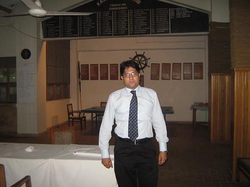 rck-fellowship-17-4-2011-23