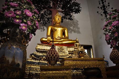 Thailand_2011-27
