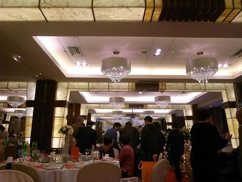 杏花楼(福州路总店)