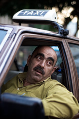 Mr. Cab Driver (Thomas Leuthard) Tags: street portrait streets four photography schweiz switzerland blackwhite aperture nikon flickr bestof close thomas mosaic candid taxi flash contest creative streetphotography 85mm balls going best international workshop micro creativecommons shutter knowledge third driver 20mm popular beirut scandal f28 share mostwanted streeter hardcorestreetphotography bigballs gettingclose streetphotographer highquality top50 f17 mft candidportraits achrafieh explored streetporn brucegilden 500px leuthard lefteyed flickriver freeusage lumixgf1 spreadminds vivanmaier 85mmstreetphotography thomasleuthard havingballs 85mmch 85mmstreetblog wwwthomasleuthardcom