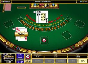 Classic Blackjack></a><br /><a href=
