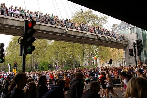 LondonMarathon2012-92