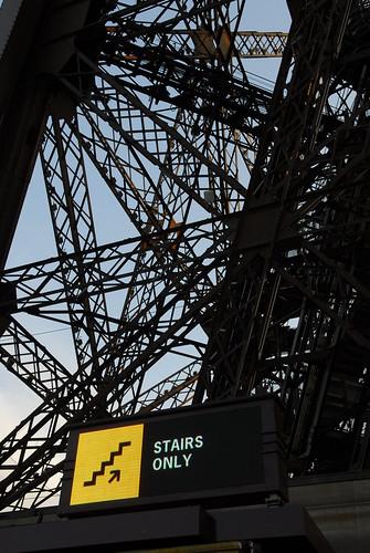 Paris 1 015