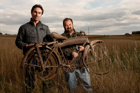 American Pickers3