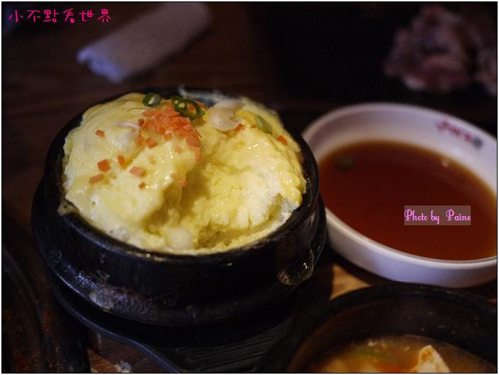 新村烤肉 (14).jpg