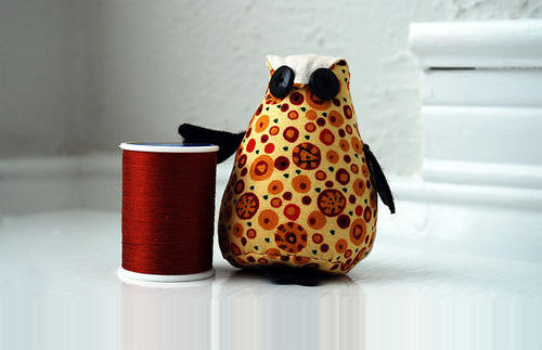 owl-family3