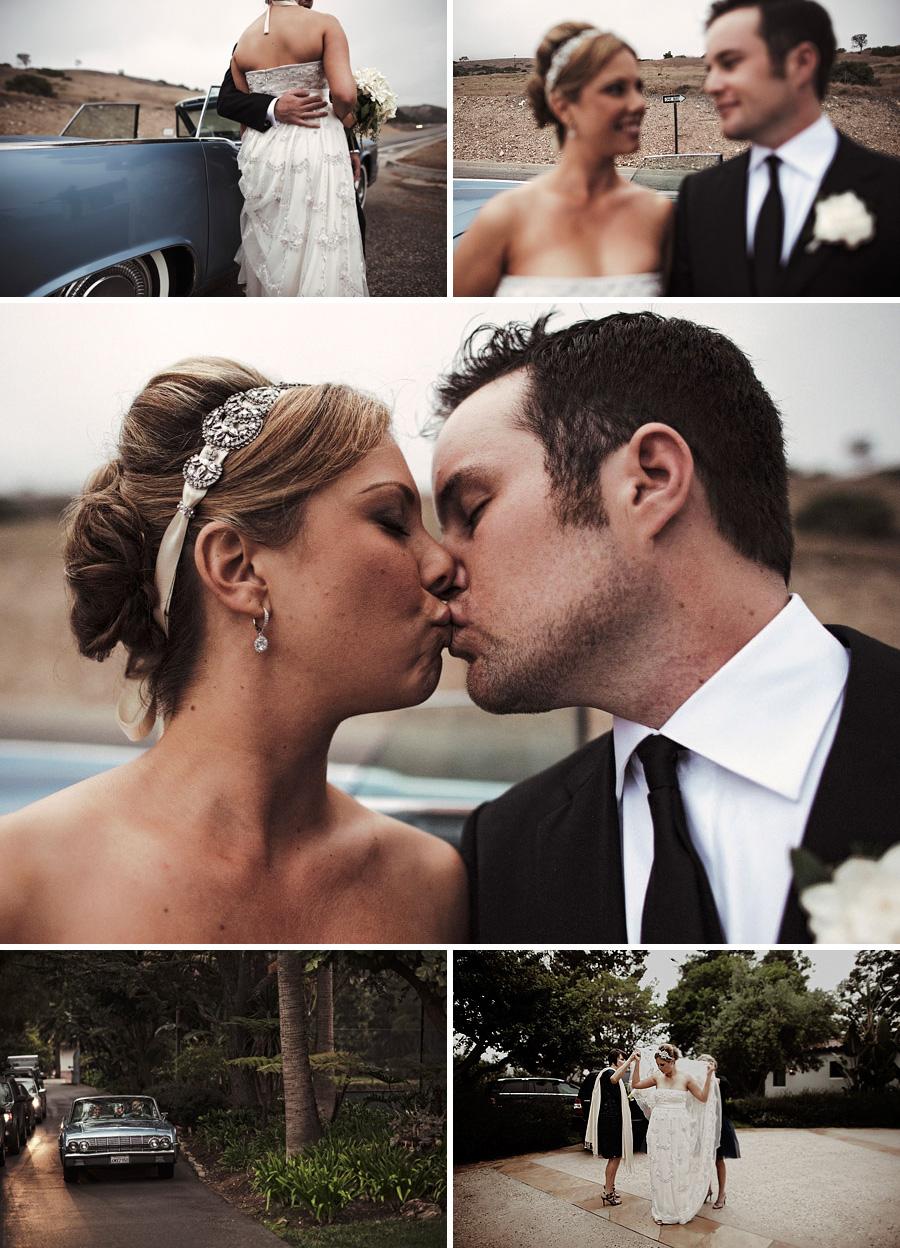 Palos verdes wedding photographer-comp-14