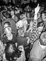 17/04/2011 00:41 (Jyoti Mishra) Tags: london clubbing nightclub indiepop soul clubnight hdif howdoesitfeel seemeshimmerinthenight