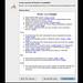 ライオンに向けて充実のMacOSXアップデート iTunes 10.2.2 、 SAFARI 5.0.5 へ