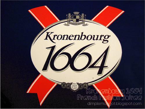Korenbourg-2