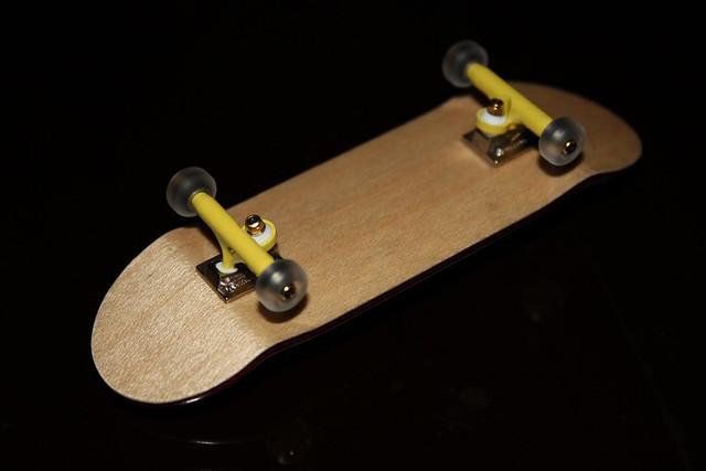 your fingerboard set-up - Page 5 5637013585_5ab6edde19_z
