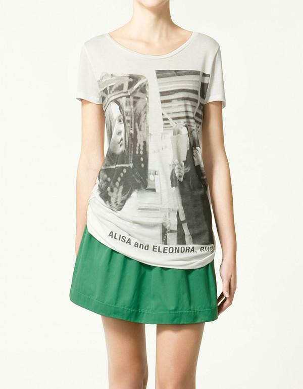 ZARA-T-shirt_02