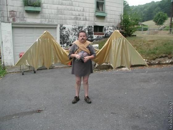 batman-fan92