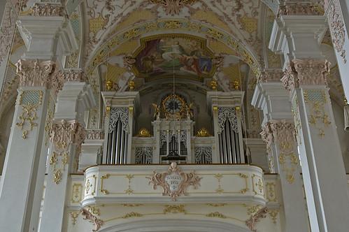 St. Peter_24