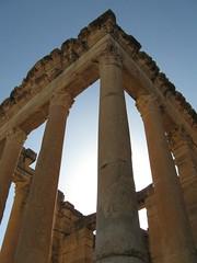 2011-01-tunesie-160-sbeitla-ruines
