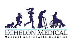 Echelon Medical (noelevz) Tags: