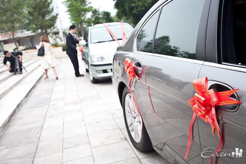 [婚禮攝影]立仁&佳蒂婚禮全紀錄_075