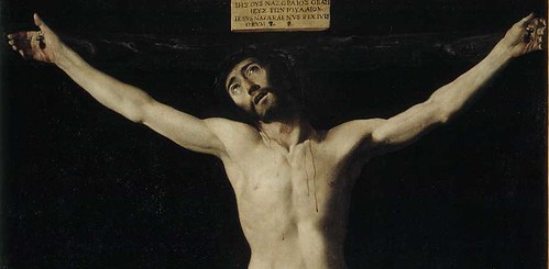 Jesus_crucificado_expirante