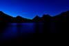 Blue Lagoon (Visual Clarity Photography) Tags: longexposure autumn mountain lake mountains reflection fall water sunrise dawn nikon au australia adobe april tasmania tas nikkor dovelake lightroom firstlight cradlemountain gp1 2011 cs5 capturenx cradlemountainlakestclairnationalpark niksoftware d700 2470mmf28ged capturenx2 nikkor2470mmf28ged brilliancewarmth photoshopcs5 colorefexprocomplete30 nikcolorefexprocomplete30 lightroom33 7009355nik