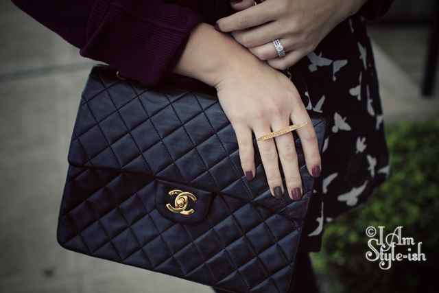 6de988ea9bc0 Vintage Chanel Bags  The best places to buy and sell authentic Chanel items