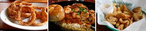 Bayou Food-2
