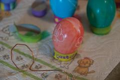 20110423-EasterWeekend-DSC_4875.jpg