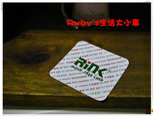 潤澤防霉片 (4)