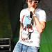 sterrennieuws eurovisiesongfestival2011letlandmusiqq–angelindisguisepromoweekendbrusseleurovisionsongcontest2011latviabrussels
