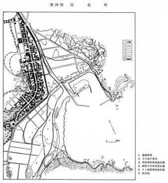 iwate_taroumura_1960c
