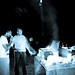Experiencias en la cueva de la luna_Antonio Jose Ales
