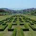 Blog240411-Lisbon-April2011-014-NEF