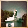 2 (Jean-Marc Valladier) Tags: 2 dog iphone gettyimagesfranceq1