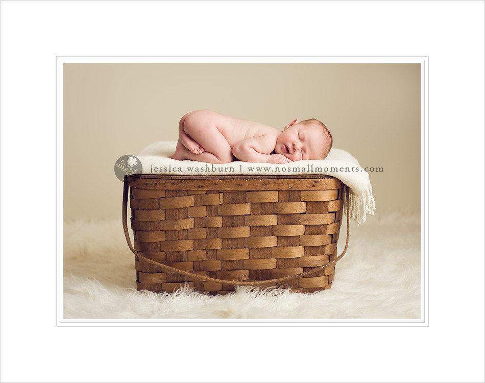 New-York-newborn-photography