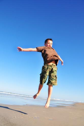 jump!2